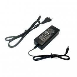 IROBOT SCOOBA BATTERY CHARGER - 400 SERIES
